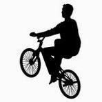 Esportes - Aprender a pedalar: 10 escolas de bicicleta em vários lugares do Brasil