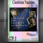Documentário - Cientistas Nazistas