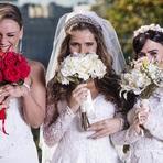 Crítica Loucas pra Casar: uma bela surpresa do cinema nacional