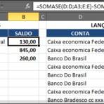 Tutoriais - Tutorial: Utilizando a função SOMASE   ZePlanilha.com - Tutoriais, Planilhas e Dicas sobre Excel