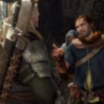 """Confira novas imagens do game """"The Witcher 3"""""""