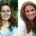 Celebridades - Antes e depois! Malhação completa 5.000 capítulos no ar lançando talentos