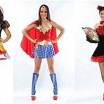 Blog da Estela: Carnaval
