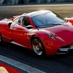 Project Cars rodará em até 12K no PC, e terá a maior quantidade de pistas nos jogos de corrida