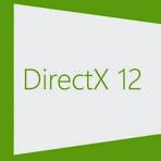 Testar o DX12 nos jogos já?