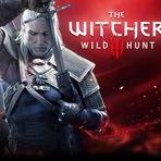 The Witcher 3: Wild Hunt rodará a 1080p e 30 quadros por segundo No Ps4; Mais Detalhes Do Jogo Em Si