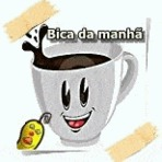 CagarSolto-Bica da Manhã(Temos que saber duas línguas)!!!