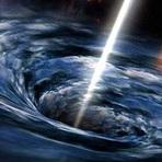 Espaço - 10 fatos incríveis sobre buracos negros