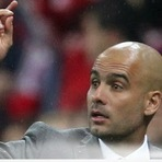 Esportes - Guardiola pode sair do Bayern este ano