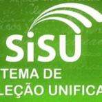 Vagas - UFRN oferece mais de 6 mil vagas pelo sistema SISU