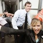 7 tipos de pessoas que podem destruir seu negócio