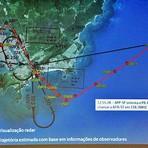 O Click da Notícia por Márcio Santos: Pilotos analisam relatório e divergem sobre acidente que matou Campos