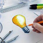 7 dicas para importantes para você ser mais criativo seja no dia a dia e nos negócios