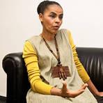 Racionamento em SP foi adiado por interesses eleitorais, diz Marina