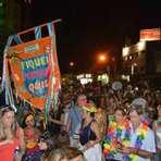 Carnaval 2015 em Natal será marcado por blocos de rua