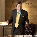 Better Call Saul estreia em fevereiro na Netflix. Veja trailer e saiba tudo