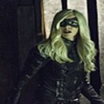 Arrow: Assista a 03 vídeos do 11º episódio da terceira temporada