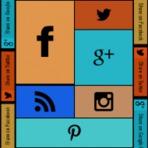 encontrem-nos ,redes sociais, edihitt
