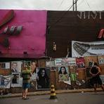 Tragédia que acabou com a vida de 242 pessoas muda o comportamento dos brasileiros