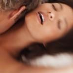 Existe um exercício que ajude a mulher a ter orgasmo múltiplo?