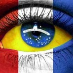 Contos e crônicas - O que uma francesa me contou sobre o Brasil
