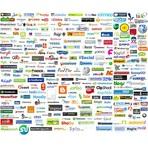 Redes sociais muito utilizadas – veja 6 delas