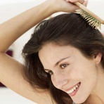 Saúde - Descubra como dar volume e deixar os cabelos mais saudáveis
