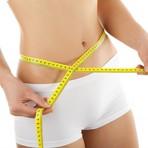 Saúde - 7 alimentos infalíveis para emagrecer com saúde
