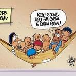 Humor - Ração para Pinto