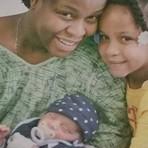 Saúde - Menina de 5 anos salva vida de mãe epilética em trabalho de parto