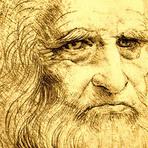 Exposição Sobre Leonardo da Vinci - A Natureza da Invenção em São Paulo