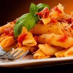 Saúde - Carboidratos: Veja sua importância em nossa dieta