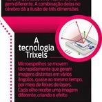 Tecnologia & Ciência - 3D sem óculos