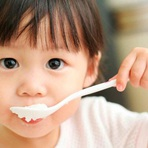 Saúde - Alimentos proibidos para bebês e crianças pequenas
