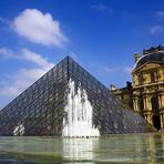 Roteiro em Paris: 10 dicas para o seu roteiro
