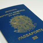 Passaporte venceu: Veja como solicitar com urgência