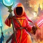 Jogos - Deixe a cura a começar em novo trailer de Magicka 2
