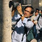 118 Dias: filme com Gael García Bernal ganha data de estreia