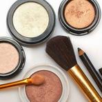 Tutoriais - Maquiagem para o dia a dia