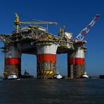 WSJ Americas > Brent e WTI, as duas faces do mercado de petróleo