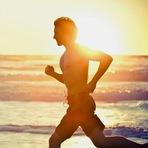 Saúde - 25 dicas para viver mais