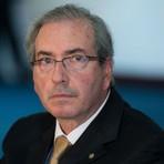 REDE BRASIL ATUAL > 'Cunha seria um adversário radical para Dilma', diz Vannuchi sobre eleição na Câmara