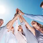 As 13 melhores dicas de como motivar uma equipe de trabalho