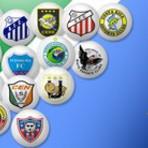 Esportes - FABRICADA EM MS, BOLA DA SÉRIE A ESTADUAL SERÁ MAIS RÁPIDA E MACIA