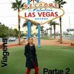 Blog da Estela: Las Vegas - parte 2
