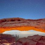 Arches National Park - EUA