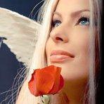 Auto-ajuda - Escolha viver o amor em sua plenitude