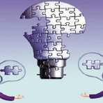 Auto-ajuda - A importância do capital intelectual para uma organização