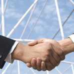 Coaching empresarial para sócios: um diferencial competitivo