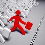 Auto-ajuda - Empregabilidade: o que é e para que serve?